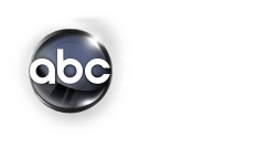 abcnews_logo_v2