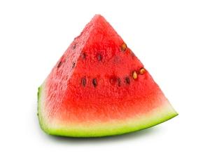 free_watermelon