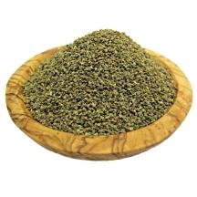 Celery Seeds