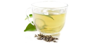 green_tea_cup_570