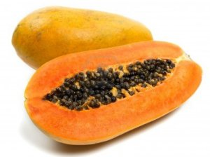images-fruits-papaya
